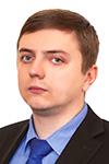 Геннадий Годяев, Павел Измайлов, TMF Group