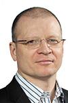 Сергей Гордейко, к. т. н., главный эксперт, ООО «РУСИПОТЕКА»