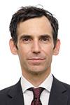 Джеймс Манци, Том Шопфлохер, S&P Global Ratings