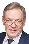 Андрей Сучков, начальник управления секьюритизации, ВТБ Капитал