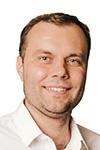 Алексей Тарасов, к. э. н., эксперт по международным рынкам капитала, EMBA