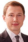 Дмитрий АКСАКОВ, вице-президент бизнес‑блока, ВЭБ.РФ