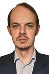 Максим ГАЛКИН, менеджер отдела международных долговых рынков, Cbonds