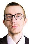 Никита КАЛИНИН, начальник отдела анализа макроэкономики, отчетности и рейтингов, Cbonds