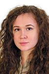 Юлия КАТАСОНОВА, младший директор по корпоративным и суверенным рейтингам, «Эксперт РА»