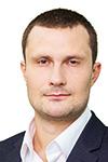Георгий МАЙОРОВ, глава департамента инвестиционных продуктов Sova Capital