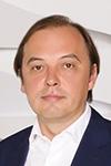 Александр МЕЧЕТИН, основатель и председатель правления, «Белуга Групп»