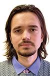 Кирилл МУРАВЛЕВ, независимый эксперт