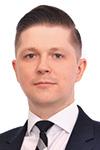 Дмитрий БОРИСОВ,  заместитель начальника  департамента финансовых  рынков, Локо-Банк