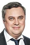 Рустем КАФИАТУЛЛИН,  директор департамента  долгового капитала  дирекции инвестиционного  бизнеса, СКБ-банк