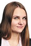 Диана КОВАЛЕНКО,  директор, страховые  и инвестиционные  рейтинги, «Эксперт РА»