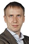 Максим ЧЕРНЕГА, Дмитрий АЛЕКСАНДРОВ, Роман ЕФИМОВ, Наталья ВИНОГРАДОВА