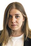 Анастасия ДЕНИСОВА,  руководитель группы  по рынку локальных  облигаций Developed  Markets, группа  компаний Cbonds