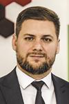 Евгений МОЖЕЙКО,  исполнительный директор,  Freedom Finance Uzbekistan