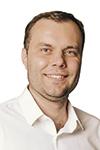 Алексей ТАРАСОВ,  эксперт  по корпоративным  финансам, к. э. н.,  Executive MBA