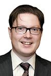 Илья ВИНОКУРОВ,  член совета,  Ассоциация владельцев  облигаций