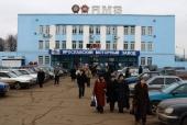 «ГАЗ» приобрел у «Ростеха» треть ярославского «Автодизеля»