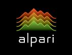 Альпари кипр