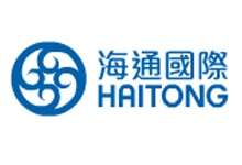 Haitong International securities