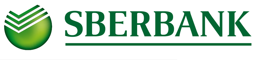 ОАО Sberbank of Russia and ZAO Sberbank CIB comprise a single group of entities. The group is regarded as one ranking participant; the Ranking reflects the position of ZAO Sberbank CIB including deals by OAO Sberbank of Russia.