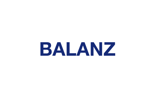 Balanz Capital Valores