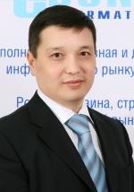 Ляшенко Сергей
