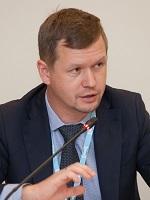 Sergei Lyalin