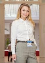 Ella Kasatkina