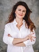 Katerina Mantrova