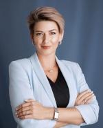 Lana Veselova