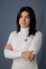 Maria Belyaeva