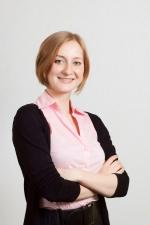 Колеватова Анастасия