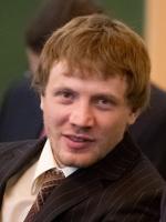 Evgeny Demin