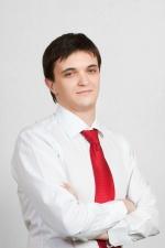 Петруш Артем