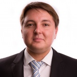 Александр долгин о клубной экономике