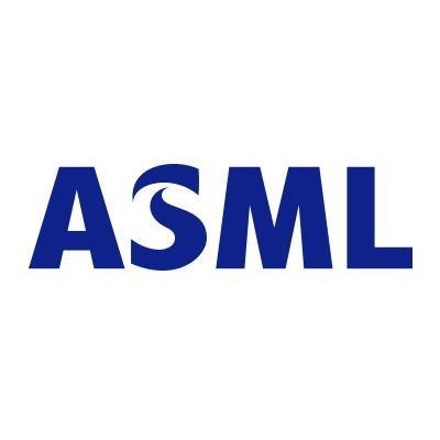 asml akcijų pasirinkimo sandoriai)