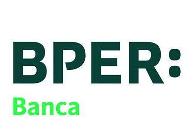bper trading online